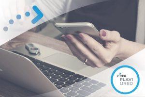 6 koraka telefonske prodaje plavi ured