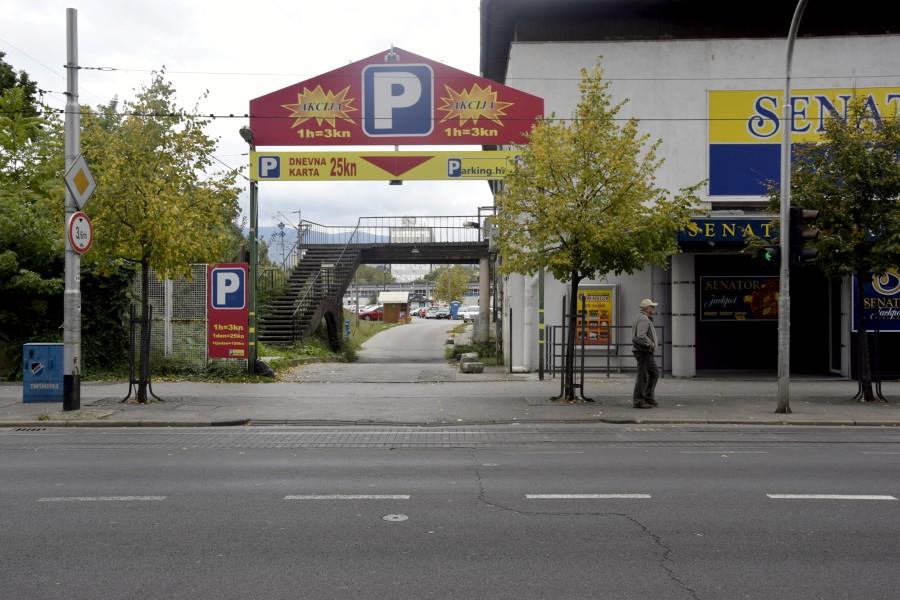 parking-iza-tehnoloskog