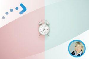 kako upravljati vremenom zicer plavi ured