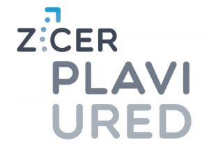 zicer plavi ured logo press