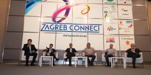 Panel ZC 2014