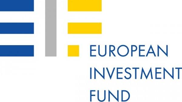 Eif.org