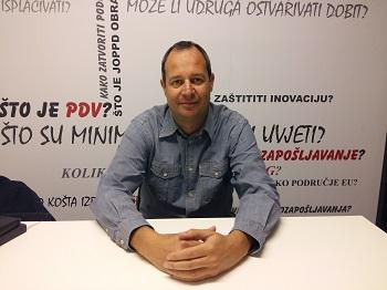 mladen_kovacek