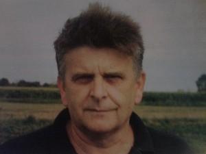 Pere Ljubičić
