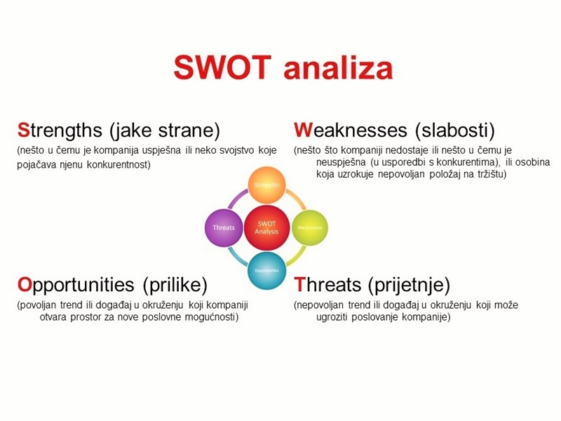 hershey foods company swot The hershey company swot analysis // hershey foods corporation swot analysisfeb2014, p1 a business analysis of the hershey company, a chocolate and confectionary products manufacturer, seller and distributor, is presented, focusing on its strengths, weaknesses, opportunities and threats (swot.