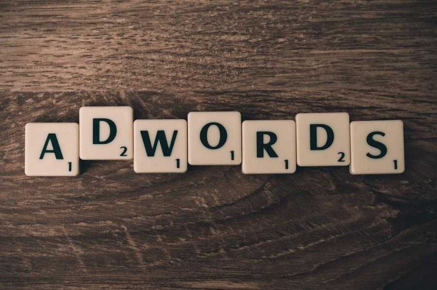Prvi korak kod odabira ključnih riječi je poznavanje svoje publike i pronalaženje ključnih riječi.
