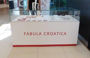 fabula croatica - supernova pult