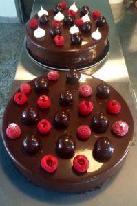miss delice cokolade