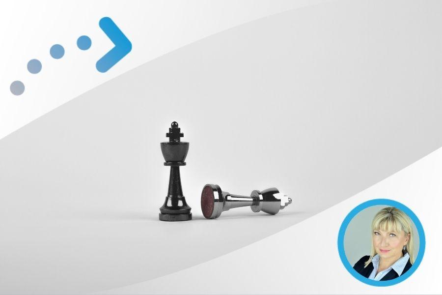5 nacina kako izgubiti pregovore zicer plavi ured
