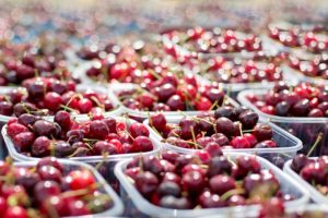 cherries-1433525_1280