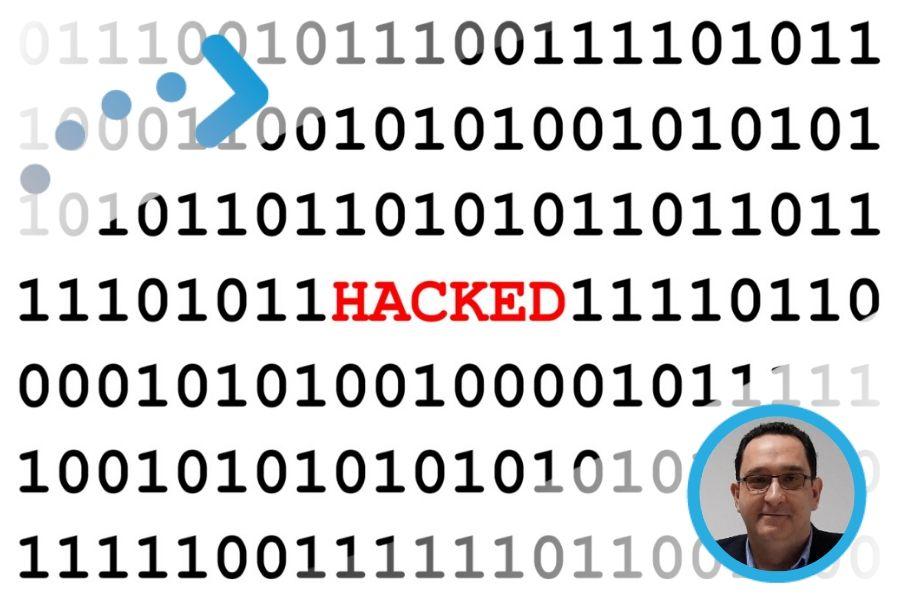 e-kriminal zicer plavi ured savjeti