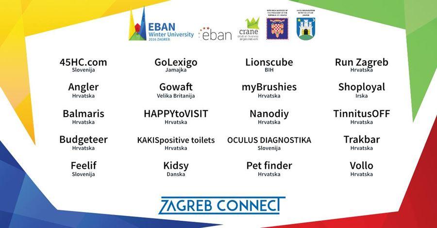 eban-finalisti