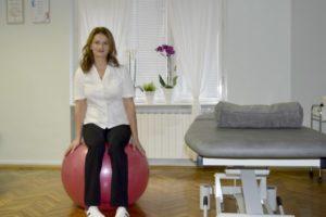 manual-med-terapija-2