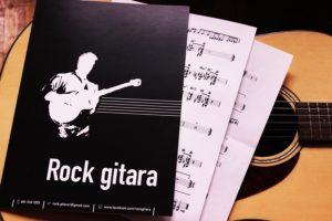 obrt-rock-gitara