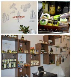 food-heritage-interijer-2