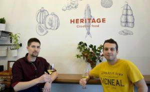food-heritage-nikola-i-silvije