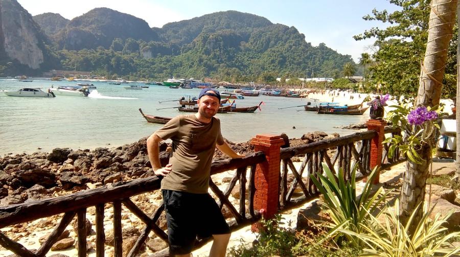 hrvoje-tajland-kambodza