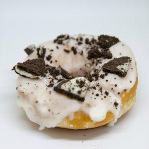 miss-donut-oreo-krafna