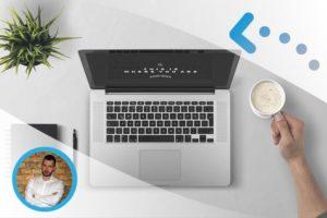 online edukacija zicer plavi ured