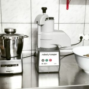 strojevi-cook-hub