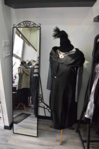 amrita mistika haljina 1