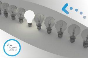 prijava patenta u 6 koraka plavi ured
