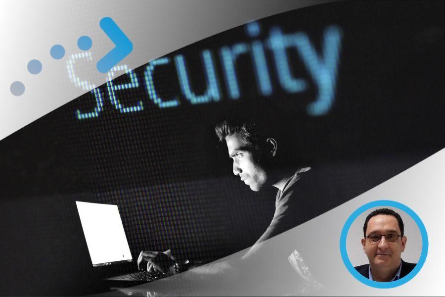 malware zicer plavi ured