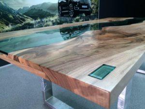 woodesign stol 2