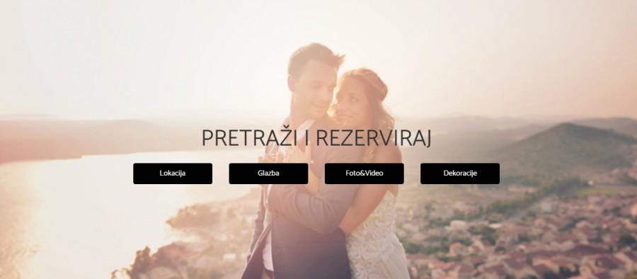 marryme web clanak