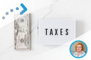 oporezivanje zarade u poduzecima plavi ured