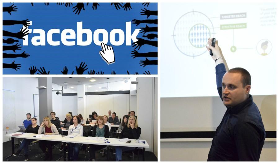 struktura facebook oglasa