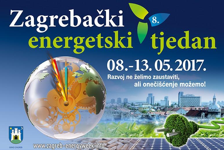 zagrebacki energetski tjedan plavi ured