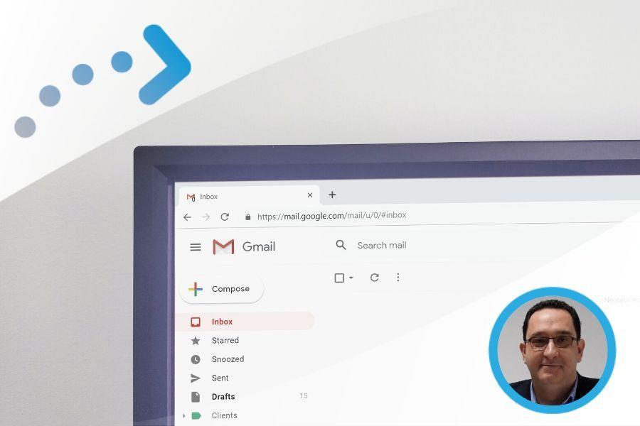 scam i phishing zicer plavi ured savjeti