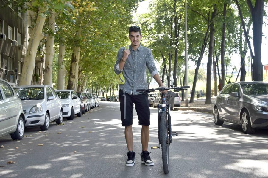 Petar Jelušić poduzetnička priča Plavi ured