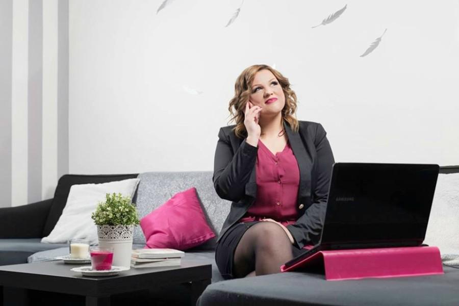 shhhefica - tanja dzido poduzetnicka prica za plavi ured