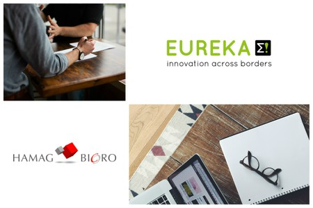 Eureka 2017