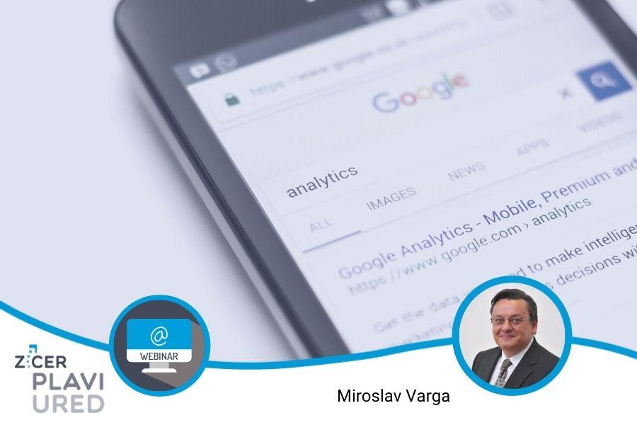 digitalni marketing uz google alaete webinar ZICER Plavi ured