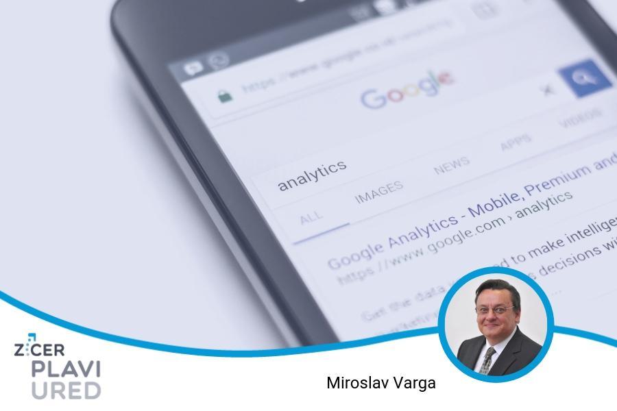 digitalni marketing uz google alate plavi ured edukacija
