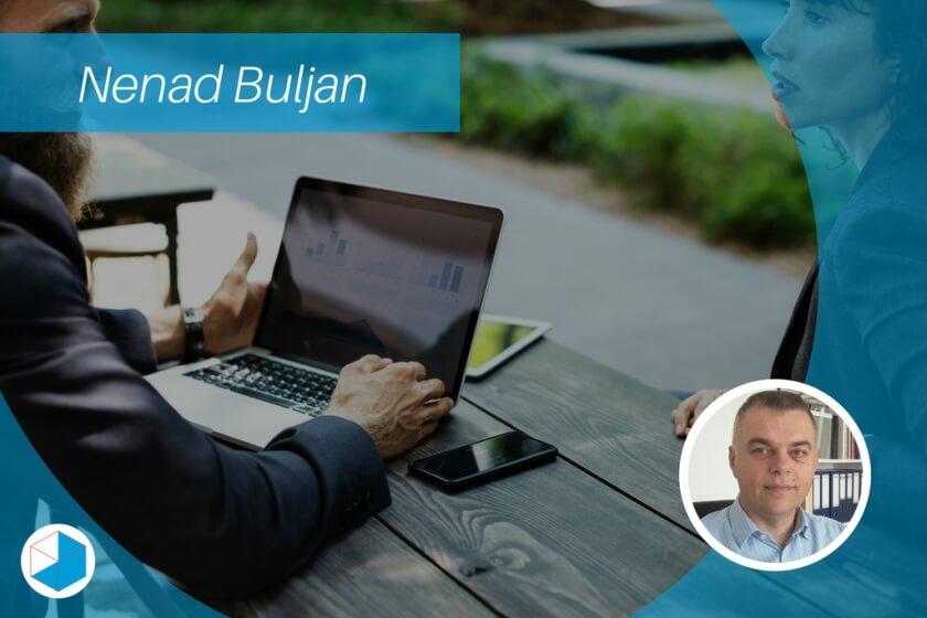 izrada poslovnog plana - buljan - plavi ured