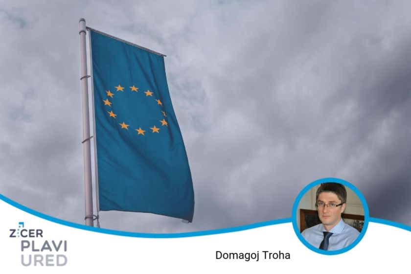 natjecajna dokumentacija EU plavi ured edukacija