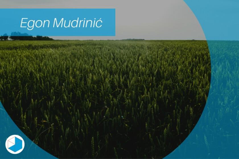 ruralni razvoj 6.3. - plavi ured
