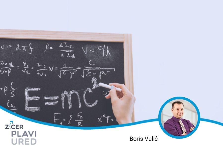 upravljanje prodajom kroz brojke plavi ured edukacija