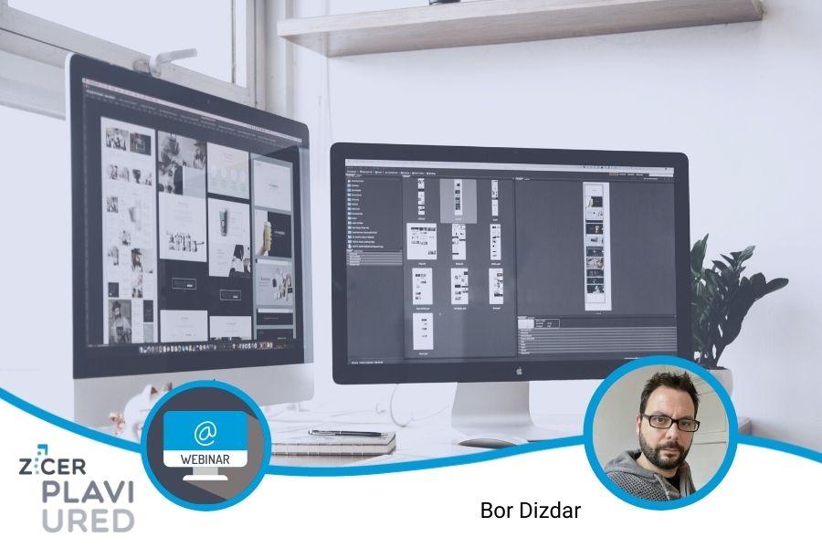 web strategija webinar zicer plavi ured