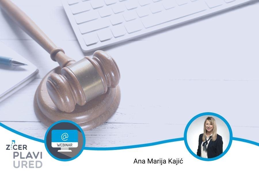 webinar pravni kontroling zicer plavi ured