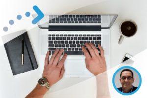 prevare usmjerene na mala poduzeca zicer plavi ured