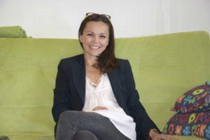 Primeiro.Adriana Dia Bonacci - plavi ured (1) (1)