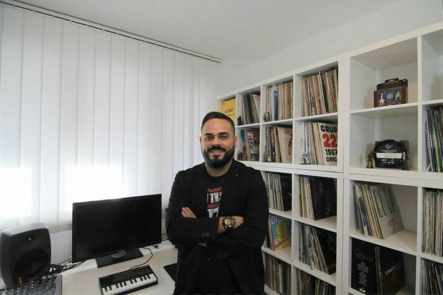 BlacksoulMusic-TomislavPasanec-Plaviured