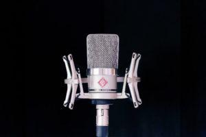 eufon oprema