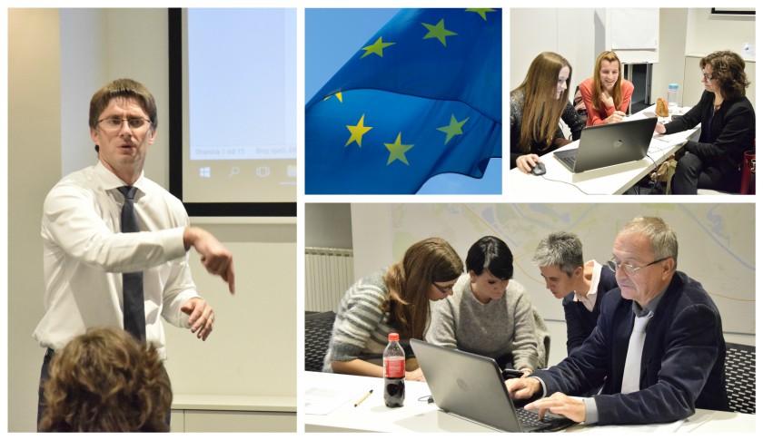 najcesce greske kod prijave na EU fondove