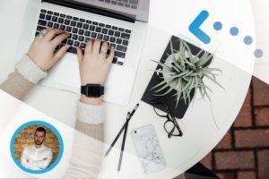 pokretanje bloga zicer plavi ured